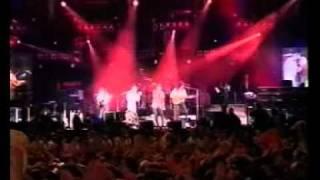 Queen & George Michael - '39 (Freddie Mercury Tribute Concert)