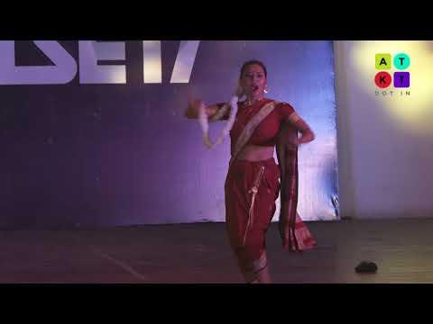 Xxx Mp4 Epic Lavni Dance By Dyal Singh College Girl Pulse 2017 3gp Sex
