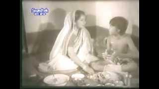 BANGLA COMEDY of ATM SHAMSUZZAMAN & RABIUL on ASHIKSHMITO