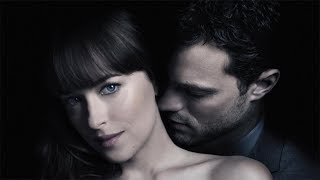 This Cinema Is Banning Single Men From Watching Fifty Shades Darker
