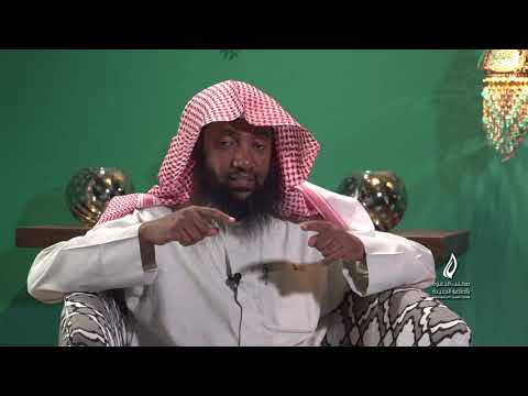 Xxx Mp4 06 Qixaaxa Qunnamtii Saalaa Ramadana Keessaa 3gp Sex