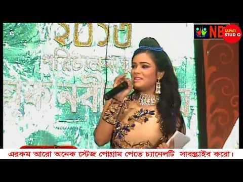 Xxx Mp4 Sonali Chowdhury Dance Performance Live Balluk Nabin Sangha Utsab Tapati Studio 3gp Sex