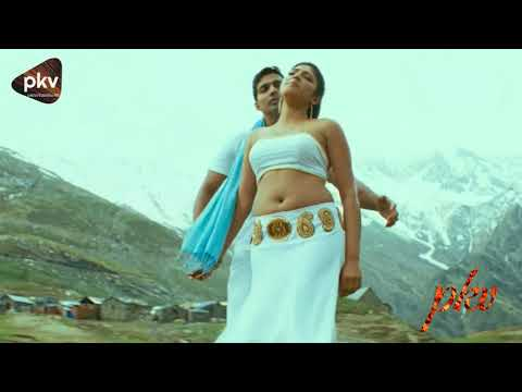 Xxx Mp4 Actress Haripriya Hot Dance Travel Diaries 3gp Sex