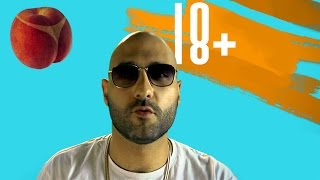 NAREK METS HAYQ - De Tjja |Դե Տժժա [Official Video]