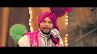 Latest Punjabi Songs 2016 | RUHI DIDAR | TOOMBI VAAJJA | New Punjabi Songs 2016