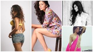 Hot & Bold Marathi Actress | Part 2 | Marathi Hub