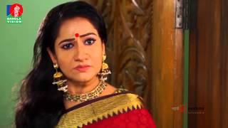 Bangla Natok   Cholitece Circus   Part 2   720p