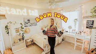 ROOM TOUR 2018   Marla Catherine