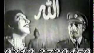 pakistani film (baka rath) song