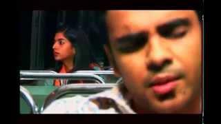 Rat Nirghum (রাত নিরঘুম) by Habib Wahid, Album: Moina go