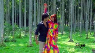 Eto Bhalobashi By Suhana & F A Sumon