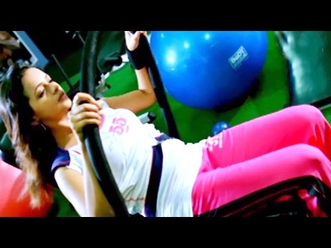 Xxx Mp4 Bhavana Gym Scene Atm Movie Scenes Samvrutha Sunil 3gp Sex