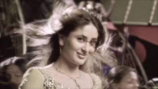 Phone Hrithik & Kareena & Diljit