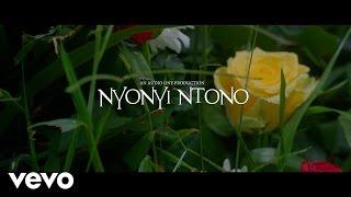 Iryn Namubiru - Nyonyi Ntono