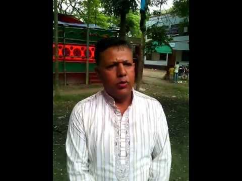 Xxx Mp4 কাশিয়ানী উপজেলার রাতইল ইউপি চেয়ারম্যান বি এম হারুন আর রশিদ পিনু 3gp Sex