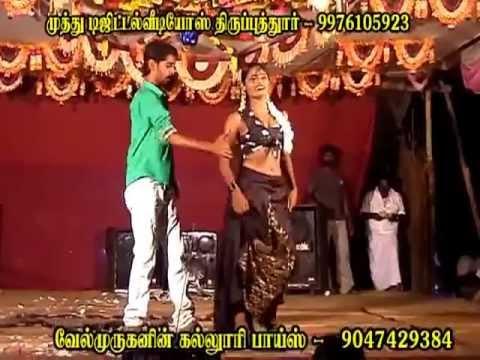 Xxx Mp4 Tamil Hot Record Dance Tamil Record Dance New 3gp Sex
