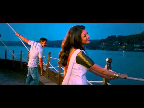 Xxx Mp4 Saathiya Singham Full Video Song Feat Ajay Devgan Kajal Aggarwal 3gp Sex
