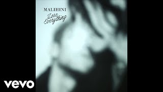 Malihini - Drums Rock and Roll (Official Audio)