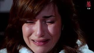مسلسل بنات العيلة ـ الحلقة 29 التاسعة والعشرون كاملة HD | Banat Al 3yela