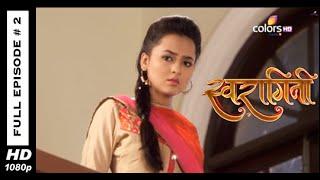Swaragini - 3rd March 2015 - स्वरागिनी - Full Episode (HD)
