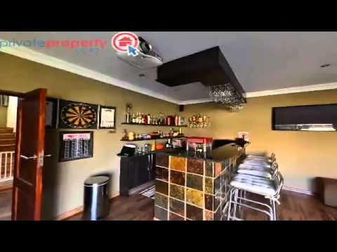 Xxx Mp4 4 Bedroom House For Sale In Midlands Estate S967322 Private Property 3gp Sex