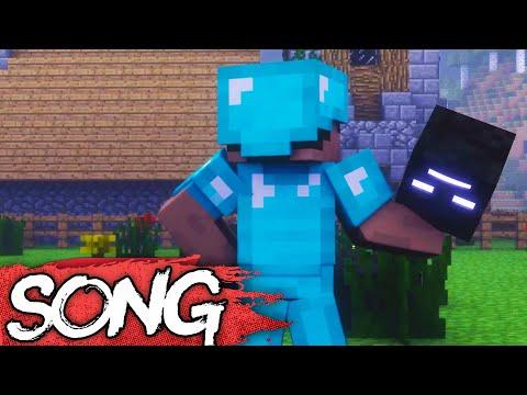 Xxx Mp4 Minecraft Song My House NerdOut Minecraft Animation 3gp Sex