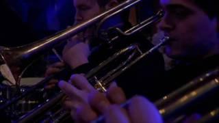 Sarah Brightman - Fleurs du Mal HD