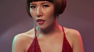 'How Can I' by Marion | Music Video Trailer | 'Always Be My Maybe' | Gerald Anderson | Arci Muñoz
