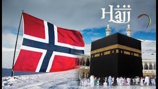 Me pas qenë Arafati në Norvegji !!!-Jakup Asipi (Allahu e Mëshiroftë)