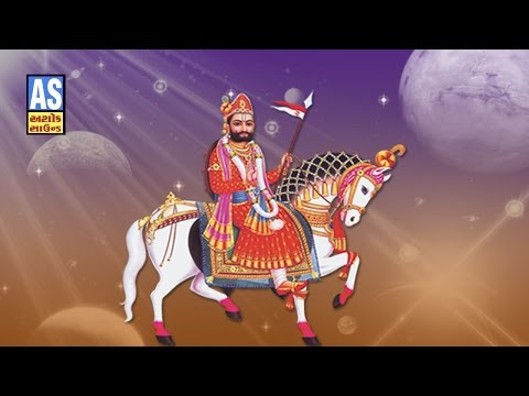 Xxx Mp4 Bolo Jay Ramapir New Ramapir Bhajan Baba Ramdevji Bhajan 2014 3gp Sex