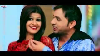 New Haryanvi Songs 2015    Saali Aaja Atariya   Dev Kumar Deva   Haryanvi DJ  Songs   YouTube360p