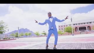 Dan Lu - Lozani Zanu ft APM (Official Music Video)