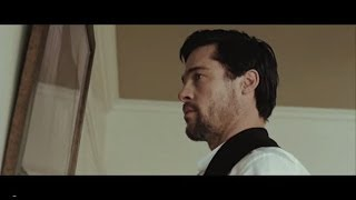 Movies I Love (and so can you): The Assassination of Jesse James by the... (2007) [*Spoilers*]