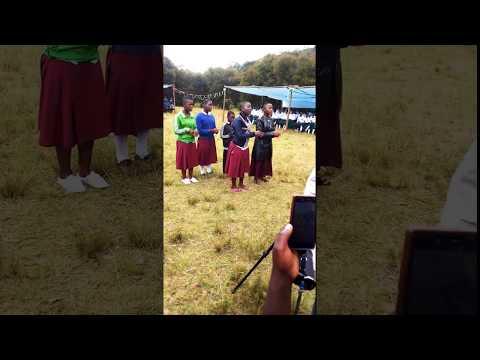 Xxx Mp4 Lutangilo Secondary School Form 4 Graduation 2017 3gp Sex
