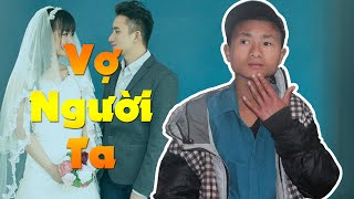 [THÁNH C2] Vợ Người Ta - Cover by THÁNH C2 gửi tặng anh Thanh Tùng