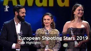 European Shooting Stars 2019 | Berlinale 2019