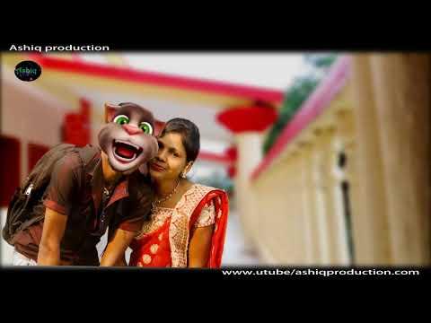 Xxx Mp4 New Santali Bhula Pusi Comedy Latest Engry Pusi 3gp Sex