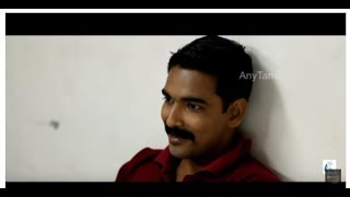 Latest Tamil Cinema SOLLAMATTEN ROMANTIC HORROR Film Part 6
