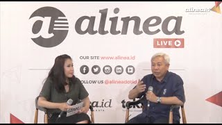 Strategi Bisnis Tri Indonesia Menghadapi 5G