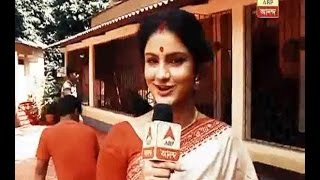 Here is some glimpses of 'Ei Cheleta Bhelbheleta' serial