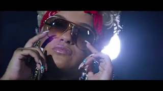 Me Subo Arriba - La Insuperable ( Complot Records )  Video Oficial 4K Dir. By Freddy Graph