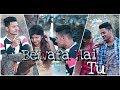Bewafa_Nikala_Hai_Tu_Female Version || Thakur Sahab || Kajal Singh || Shriya Jain FT || Imran Khan