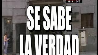 Pérez Volpin: La autopsia
