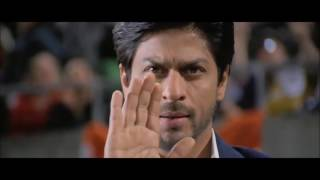 Top 3 Emotional scenes from Bollywood movies