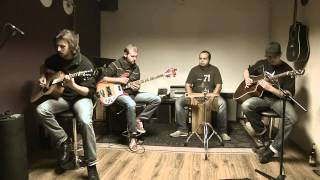 Metallica - Seek & Destroy (Acoustic, Blues Cover, Żołądkowo Gorzcy)