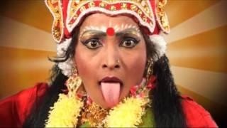 DUKALU YADAV- CG JAS GEET-CHALE DURGA BHAWANI- AVM STUDIO RAIPUR - 9301523929