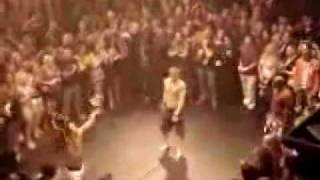 Capoeira Fighter Show How To Fight Vs Karate