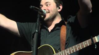 I Can Take It From There - Chris Young