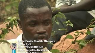 KWAYA YA FAMILIA TAKATIFU MKONGORO KIGOMA-TUMSHANGILIE