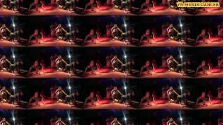 YR MUSIK DANCER   Seperti Itu Dj Remix   Vj Baim feat Vj Ayu